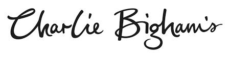 Charie Bighams